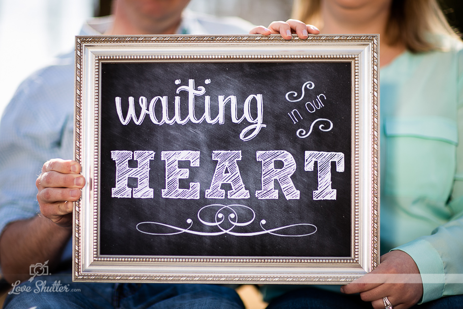 Waiting in Our Heart- Love Shutter2